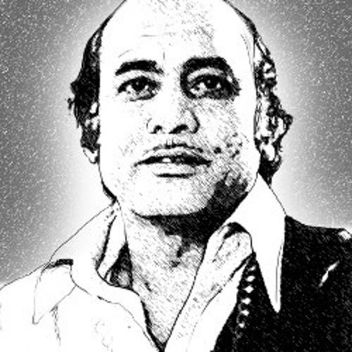 Rafta Rafta- Mehdi Hassan