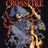 Tyas Alfisa - Good Father (Crossfire)