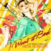 Meital De Razon & Jose Spinnin Cortes - I Want It Bad (Album Mix)