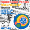 Processing Vessel - House Passion EP (Nylon Trax) mp3