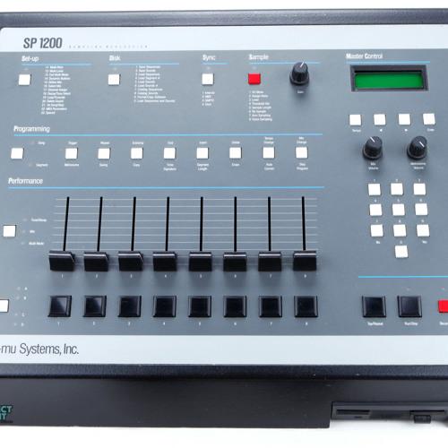 STR8 out DA ANALOGUE (Microwave JAM)
