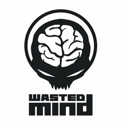 Wasted Mind - Become A Master