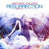 Michael Calfan- Resurrection (Michael Calfan Intro Edit) [Free Download]
