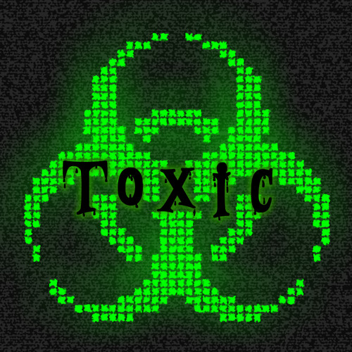 Offer Nissim ft Britney Spears - Toxic Osa Osa (Leanh PVT Mash!)