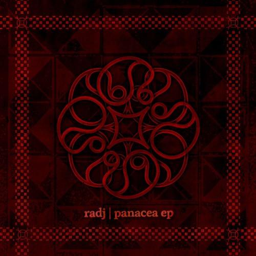 radj - panacea