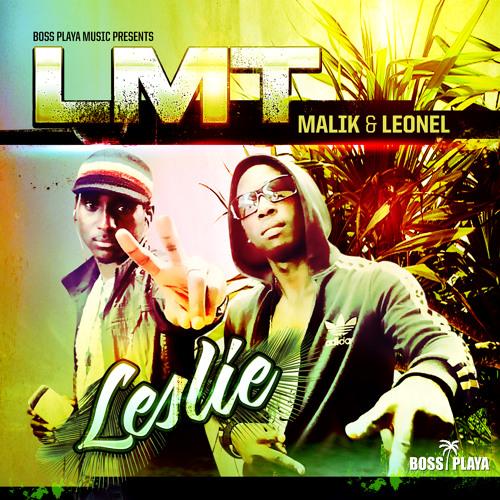 "LMT ""Leslie"""