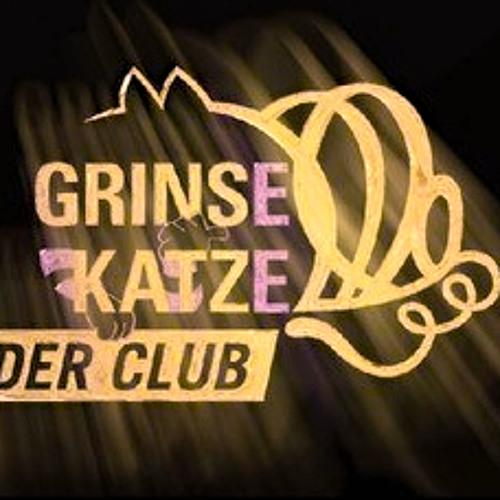 Marco Trom  | Techno Night!  | Grinsekatze Club Munich | 21.6.13