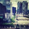 Never 2 Far Ft. NigelHartz & TreRoss (Prod. iLLMiND)