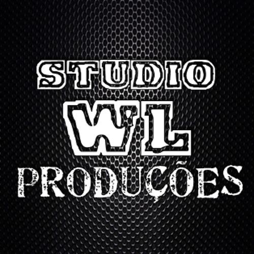 MEGA-PABLO-&-XIMARU-MC-PABLINHO[[DJ-WESLEY-DE-SG]]STUDIO-WL-PRODUÇÕES