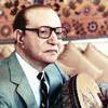 Mohamed Abdel Wahab-Kol Da Kan Leh