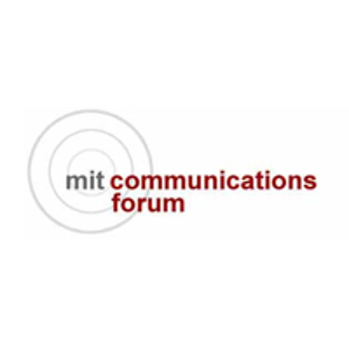 Communications Forum