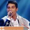 Download محمد عساف صافيني مره في الحلقة الاخيره من أرب أيدول mp3 Mp3