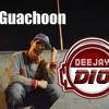 Fiestero Hasta Que Me Muera (102.115) - DJ DIO - El Guachoon