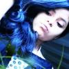 95 Juanes - Para Tu Amor ( Acapella Larga ' Cecilia ' Mix  Juniio 2013 )