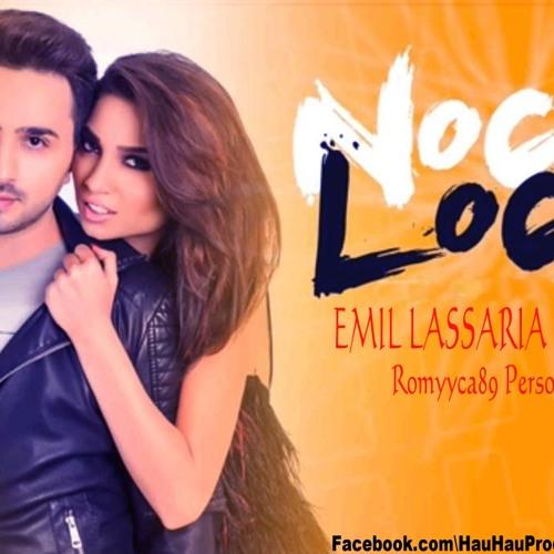 Emil Lassaria & Caitlyn - Noche Loca (Romyyca89 Personal Bootleg).mp3