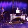 Berklee Percussion Week 2013 Concert - Ed Saindon Quintet - Bologna D'Inverno