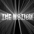 Drake The Motion (Ft. Sampha) Artwork
