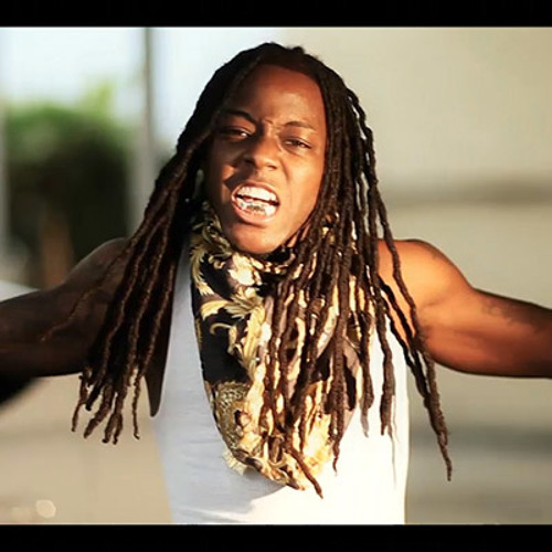 Ace hood type beat - What We Do (Prod. Shmo Beats) $4 Leases