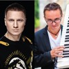 Marty Fame, DJ Lutique - Let The House Music Play Andrew Rai Remix feat Alex Korogodin