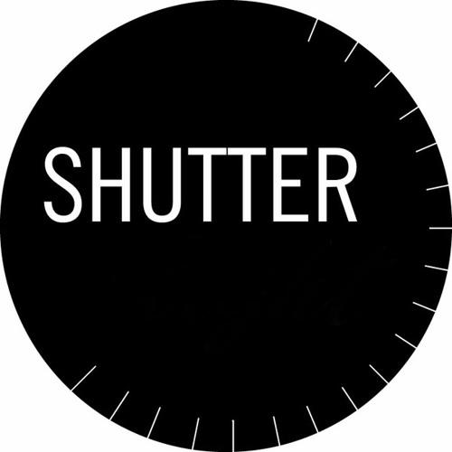 BLOCKD - Shutter