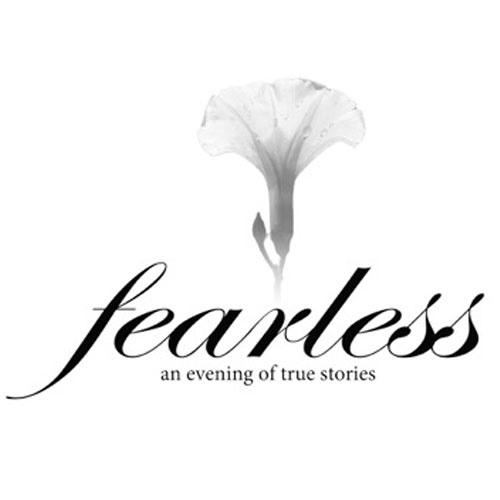 Fearless - Apr. 8, 2013 - Alan Rachins