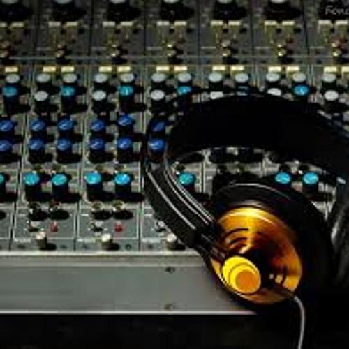 DOWN TO XXX & CUMBIA PARTY ( 128-103 ) - DJ NAHUEL SONIDERO ft M@TIAS COLETTI