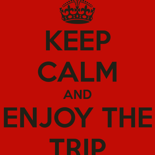 DJ Jickler - Enjoy This Trip (Original Mix) Descarga Ya!!!
