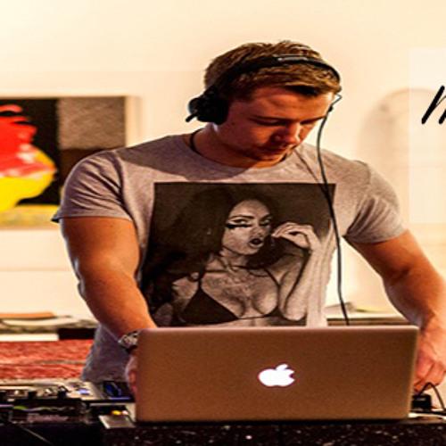 Long Island Summer 2013 1    DJ Chris Force    www.chris-force.de