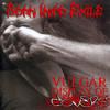 Vulgar Display of Covers Teaser - In Dying Days- As Blood Runs Black