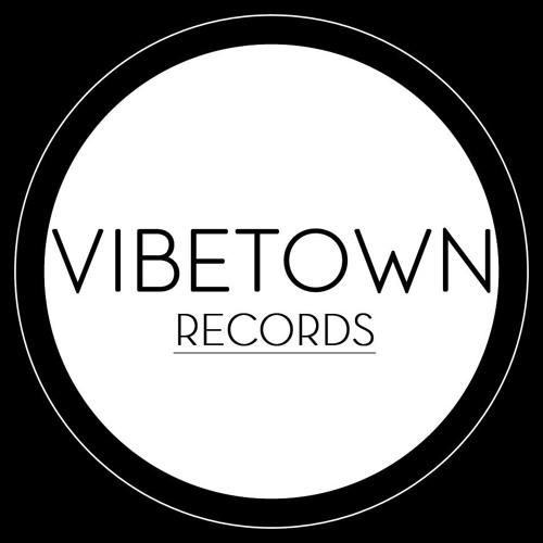 INFEKT - MORONS [Forthcoming Vibe Town]