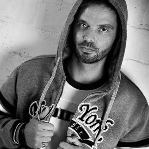 Sebastian Lomar -  Bass & Sonne (Set 07-2013)