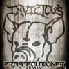 Invictous - Piggies (Prostecutioner Remix) FREE DOWNLOAD