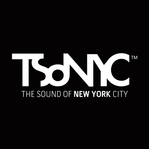 I TSoNYC™ - The Sound Of New York City - 70's 80's - danyb Exclusive Mix