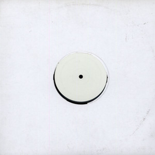 Word Up Billy (oldskool clickin´ vinyl live mashup)