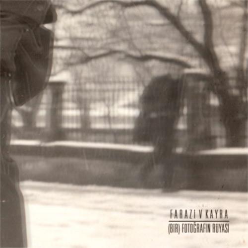 (Bir) Fotoğrafın Rüyası (Enstrümantal) (Farazi V Kayra feat. Vinyl Obscura)