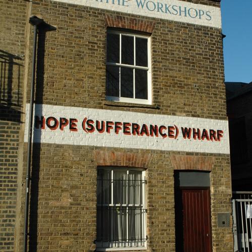 Hope (Sufferance)