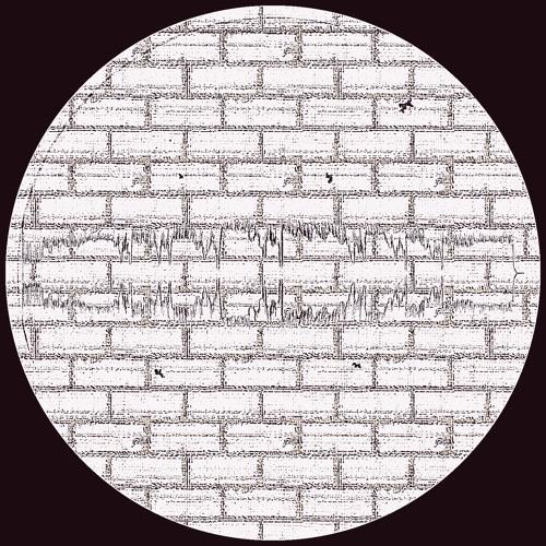 Symphonic 097 in Technics Minor (Jssst DJ Set)