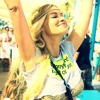 Dee Jay Djole ft Natasa Bekvalac - Kraljica novih ljubavi (Club remix) 2013 :)