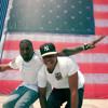 Life Story - Kanye West & Jay-Z Would Kill This  (Hip Hop Instrumental FREE Download)