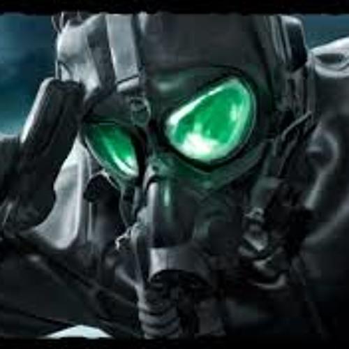 thorium- antidote (original mix)(free download)