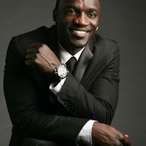 Akon ft Inna & Daddy Yankee - More than Island Friends (DJ Kweek Remix)