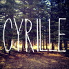 Fix You - Coldplay *Cyrille Remix*
