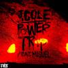 J. Cole ft miguel - Power trip (Rudebrat Electrotrap Bootleg)
