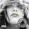 I Can't Sleep ft. Dunna - Muma Doesa - Free Download