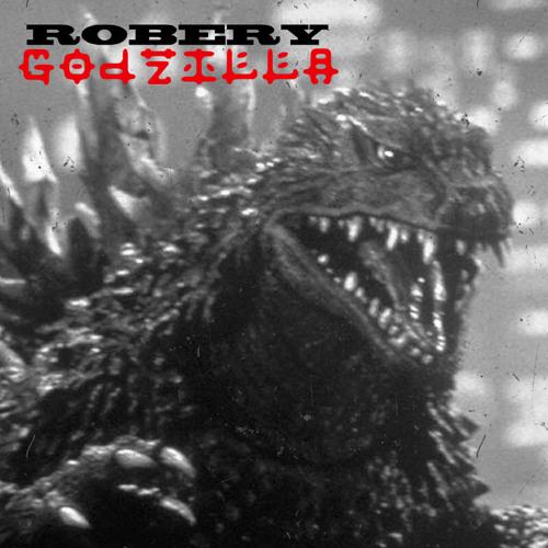 Robery - Godzilla