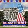The The - The 51st State (Funkorelic Extended Mix) (8.37)