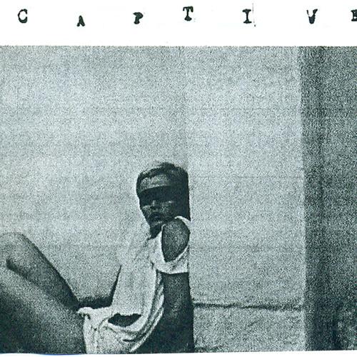 Captive - The Fool