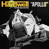 Hardwell - Apollo (Joshua Gómez & Mike Salas Vocal Remove Remix)