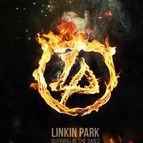 Somewhere I Belong - Linkin Park - Tyler Clark Remix