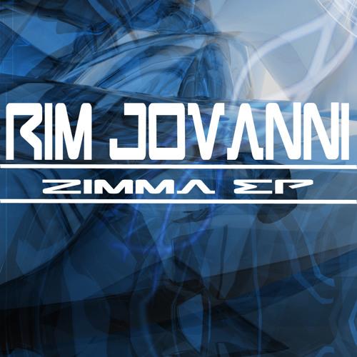Rim Jovanni - Crazy On Da Beat